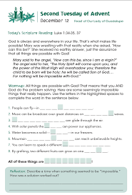 catechists use this activity to explore the themes of today s gospel with s a able pdf of this page is available at the bottom of this post