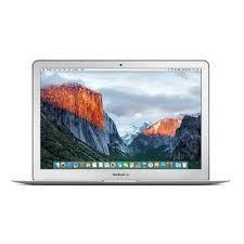 <b>Ноутбук Apple MacBook Air</b> MQD32