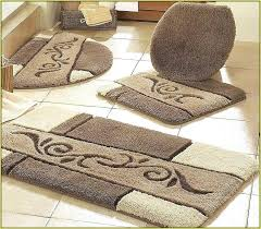 toilet rugs designer bathroom rugats inspiring goodly designer bathroom rugats inspiring goodly
