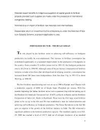 senior level executive resume essay tobacco uwo graduate studies citing online sources essay list of persuasive essay topics music homework help ks pop music in