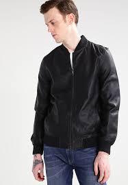 kiomi black men s faux i1r9 by leather jackets jacket fascinate