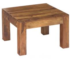 ... Quarterfurniture Large-size of Fun Small Wood Coffee Table Sheesham  Small Square Side Table From Quarterfurniture ...