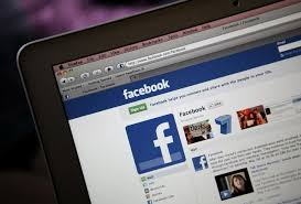 posting job opportunities online hr onboarding tips facebook s influence in consumer consumption of news growing
