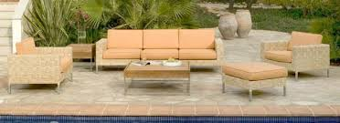 marbella furniture collection. This Modular Seating Collection Of Generous Proportions Is Perfect For Urban Lifestyles And Large Outdoor Spaces . Mix, Match Add To Suit Your Lounging Marbella Furniture