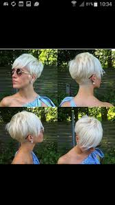 Coupe De Cheveux Court 2019 Style Cue By Suzieq Blog