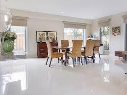 white tile floor kitchen. Unique White Impressive White Porcelain Floor Tiles Gloss Images Tile Flooring Design  Ideas Mesmerizing Best Inspiration Amusing Faylinnart Inside Kitchen 1