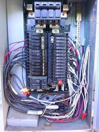 200 amp square d panel wiring diagram 200 image wiring diagram for square d load center the wiring diagram on 200 amp square d panel