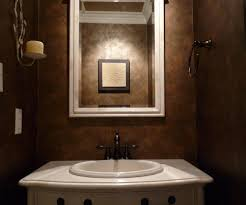 green and brown bathroom color ideas. Medium-size Of Distinctive Wallpaper Along With Small Bathrooms Home Design Ideas Brown Bathroom Green And Color