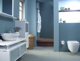 blue bathroom designs. Blue Bathroom Design Ideas Designs