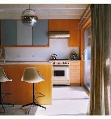 glass styles for kitchen cabinet doors elegant 19 lovely glass kitchen cabinet doors inspiration kitchen