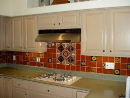 Mexican Tile Kitchen Mexican Tile Kitchen Backsplash Expressive Tile Flickr
