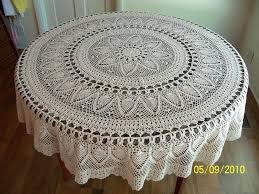 70 inch round tablecloth inch round tablecloths