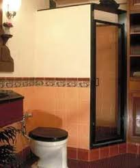 open shower stalls. Stalls Can Hold Moisture Longer Than An Open Shower, Leaving Them Prone To  Mold And Mildew. Along With These, Come Odors. Keep All These Problems Away Shower E