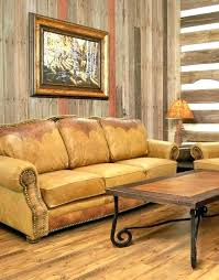 Article Sofa Review Couch Reviews For Furniture Best  Quality Sofas And Leather   G68
