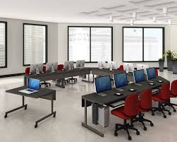 interior design for office furniture. computer desks home office furniture interior design for