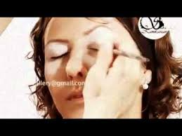 makeup courses in orlando makeup cles orlando makeup lessons miami you