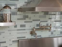 modern kitchen tile. Modern Kitchen Backsplash Glass Tile - \u2013 Home Design Articles, Photos \u0026 Ideas