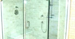 cleaning shower glass best shower cleaner best cleaner for shower doors best shower glass cleaner glass