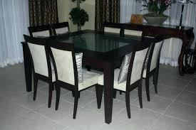 square dining tables seating 8 square dining tables seating 8 fresh square dining table seats 8 for your round dining room square dining table 8 chairs
