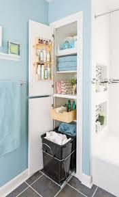 bathroom closet organization. Adorable Bathroom Closet Ideas Is Best 25 On Pinterest With Closets Prepare Remodel Organization
