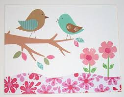 Decoration Room For Baby Girl Baby Girl Room Wall Cool Baby Girl Wall Decor Interior Design