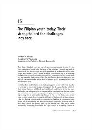 essays on youth of today through essay depot essays on the youth of today