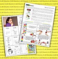 minibook action words verbs dinah minibook action words verbs