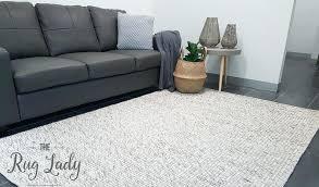 black and grey living room rugs light grey felted wool rug grey living room rugs