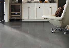 we deliver the vinyl flooring brands vinyl plank flooring styles you want with the best quality you can trust