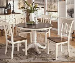 farmhouse kitchen table sets. dining room tables perfect kitchen and round farmhouse table sets o