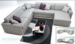 convertible sectional sofa bed. Modren Bed Convertible Sectional Sofa Bed Talentneeds Com In Prepare 18 On