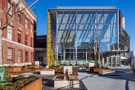 Massachusetts College Of Art And Design Massachusetts College Of Art And Design Design And Media