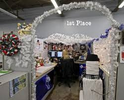 office decorating ideas christmas. Christmas Office Ideas. Cube Decorating Ideas Adept Pic On Best Cubicle Jpg 1 A