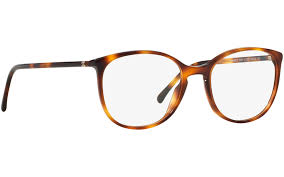 chanel 3282. prescription chanel ch3282 glasses 3282
