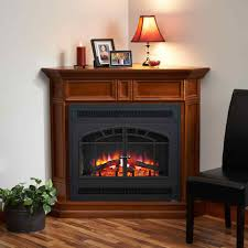 fireplace tv stand for living room gas contemporary closed hearth dru paco gas modern corner electric
