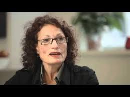 Esther Rosenberg - YouTube