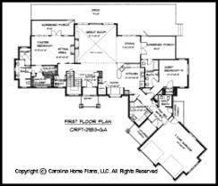 4 Bedroom 3 Bathroom House Plans Australia  Homes ZoneLarge House Plans