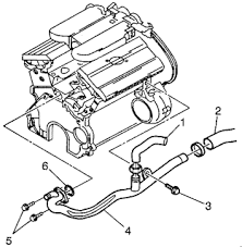 1999 cadillac catera engine diagram 1999 wiring diagrams online