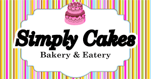 Tea Party Birthday Simply Cakes Bakery Eatery In Dothan Alabama