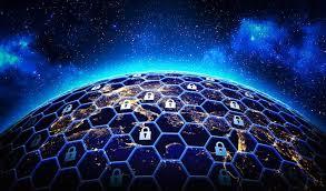 prilock cybersecurity security 2019 hack attacks spear phishing awareness training