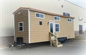 Small Picture The Kate From Tiny House Building Company TINY HOUSE TOWN