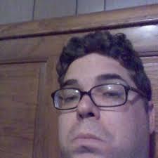 Wesley Dillon (@bigug77)   Twitter