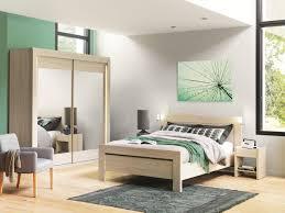 celio furniture. Bedroom Celio Furniture Cosy. Cosy Meubles A