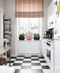 Apartment Kitchen Design Cool Design