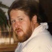 Melvin Tyler Joyce Obituary - Visitation & Funeral Information