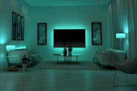 Mood Lights For Room Illuminessence Monster Store