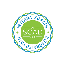 architecture degrees on campus degrees in architecture scad edu accelerate your path to licensure