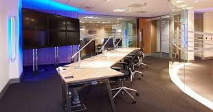 Inspirational office spaces Environmentally Friendly Dg Office Interiors On Twitter Twitter Dg Office Interiors On Twitter