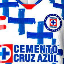 Cruz Azul Charly: Así se verían las ...