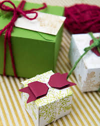 The 25 Best Cardmaking Ideas On Pinterest  Greeting Cards Card Making Ideas